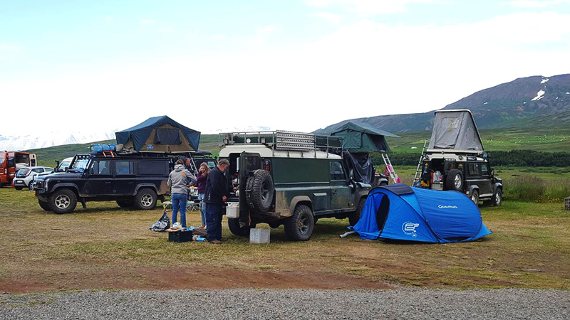 camping_iceland