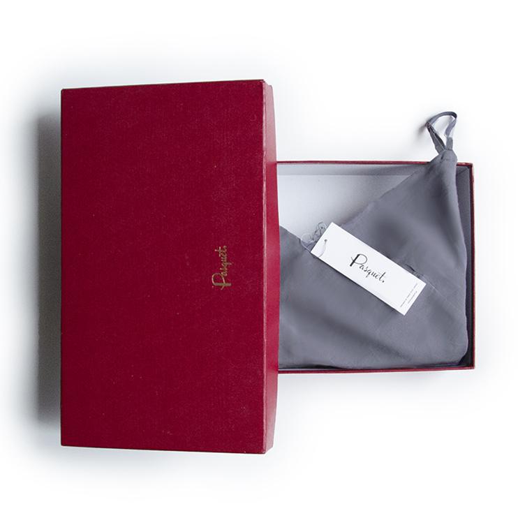 giftbox_laonakebia_pasquet