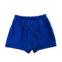 """Unisex silk tap pants """"Delphinus"""""""