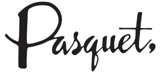 Pasquet