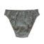 Jersey panty ''snowfall'' Pasquet,