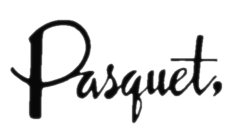 Pasquet,